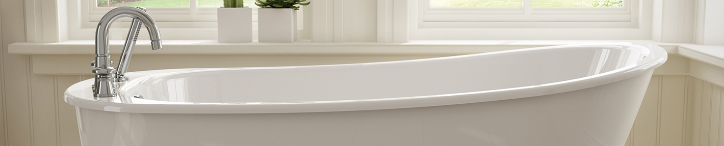 bathtub resurfacing the resurfacing doctor inc resurface bathtub in indianapolis indianapolis. Black Bedroom Furniture Sets. Home Design Ideas